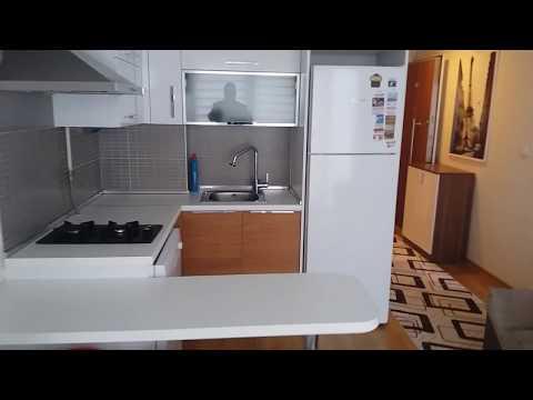 innovia 3 kiralık daire minimum 1 YILLIK TİR. 0549 764 70 60