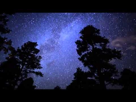 Iori - Galaxy