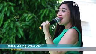 Batuk Duwur - Yuliana ZN - Susy Arzetty Live Kertasura Kapetakan Cirebon