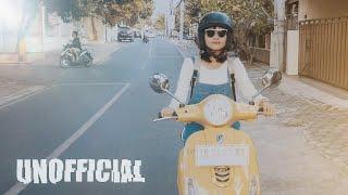 Ghea Indrawari - Keajaiban (Unofficial Music Video)