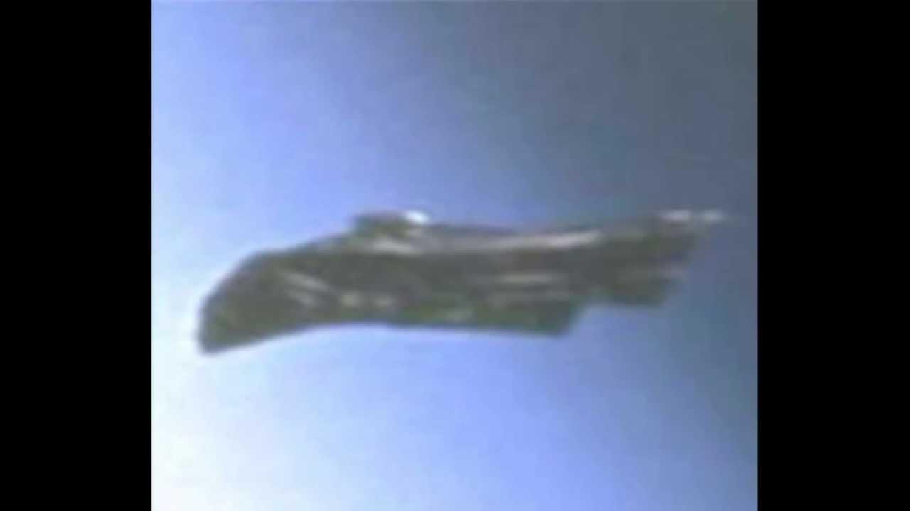 BLACK KNIGHT HACKED NASA PICS CLOSE UP YouTube