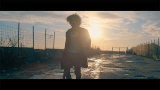 Video La Maschera - Palomma 'e mare (Official Video) download MP3, 3GP, MP4, WEBM, AVI, FLV Januari 2018