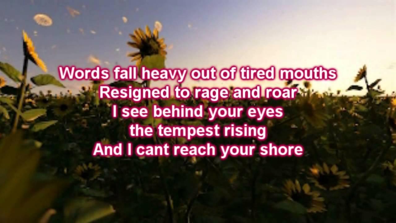 Turn Your Lights Down Low Lyrics