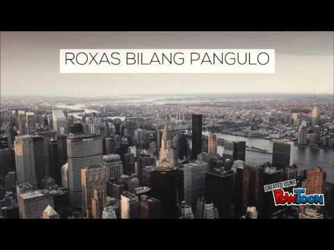Panunungkulan ni Manuel A. Roxas