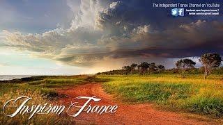 Faruk Sabanci - Elveda (Original Mix) [A State Of Trance Episode 577 [06-09-2012]]