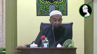 Cikgu Pakai Baju Ketat Di Sekolah - Ustaz Azhar Idrus Official