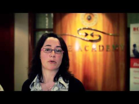 UK, EU & US Copyright Law - An Introduction with Tanya Aplin