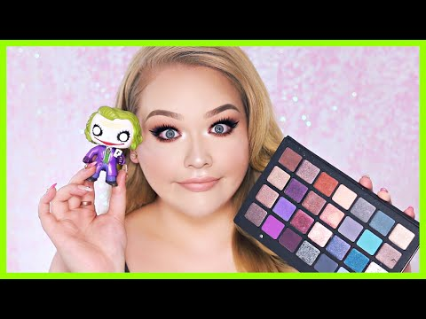 August Hits and Oh God NO's 2015