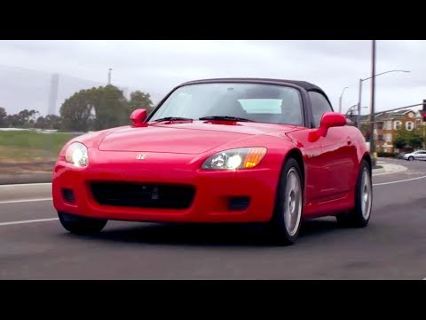 Super Street Week To Wicked – Honda S2000 – Day 1 Recap