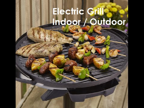 indoor-electric-grills-and-outdoor-electric-grills-|-electric-bbq-grill-reviews