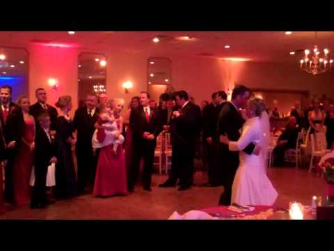 LongClougher Wedding  Florian Hall Dorchester MA  YouTube