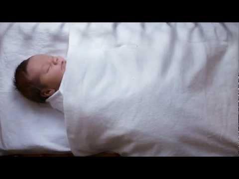 Видеоняня AngelEye AE603 - video-