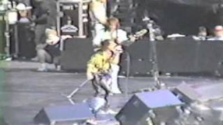 Scorpions - Every Minute Every Day - 1988-06-04 - Orange Bowl Miami, Florida.avi