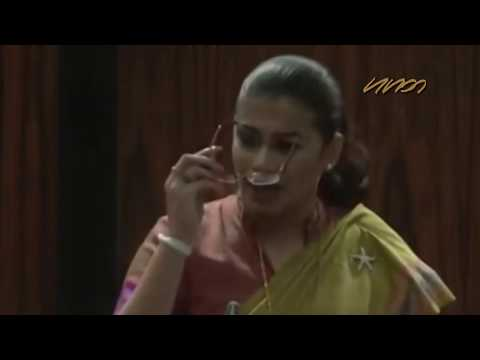 Speaker urged to probe Sri Lanka media referring to  Rajapaksa as pm