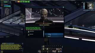 Star Trek Online New Dawn Season 11 Review