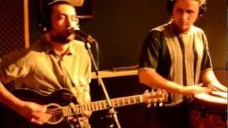 Aproape Unplugged - Ratamahatta