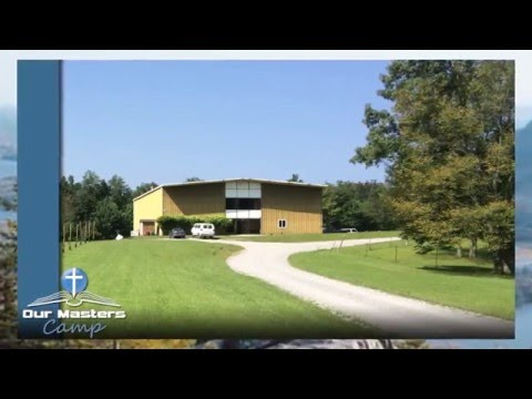 Christian Drug Rehab Germantown, TN 1(866) 886-3677