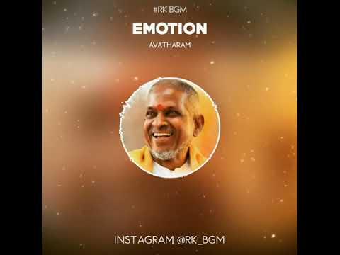 Thendral Vandhu BGM | Avatharam - 1995 | Cute Dubsmash & Ringtone