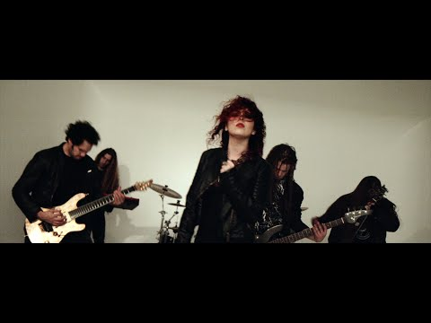 Stream of Passion - I have a right (official video clip)
