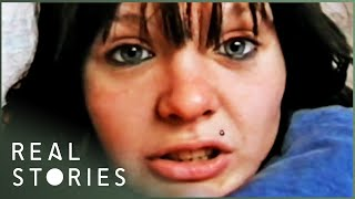 God Stole My Sister (Medical Documentary) | Real Stories