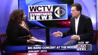 Gary Farr on WCTV