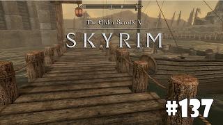 Skyrim: Special Edition (Подробное прохождение) #137 - Месть не терпит суеты