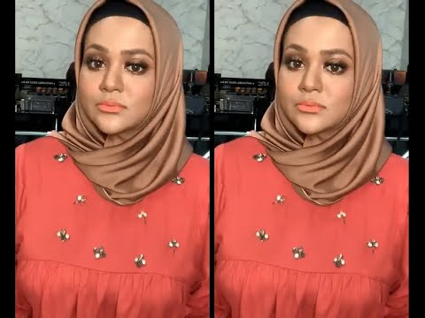 nuex-rosli-(nr)-:-tips-pilih-warna-makeup-+-lipstik-untuk-kulit-sawo-matang-&-hitam-manis