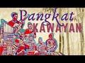 Pangkat Kawayan Orchestra - Pilipinas | Bamboo Musical Instruments | Philippines Banda Kawayan