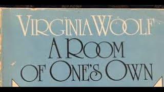 A Room of One's Own Virginia  Audio Summary  by December June Exam tips MEG5 IGNOU MA ENGLISH HONOUR