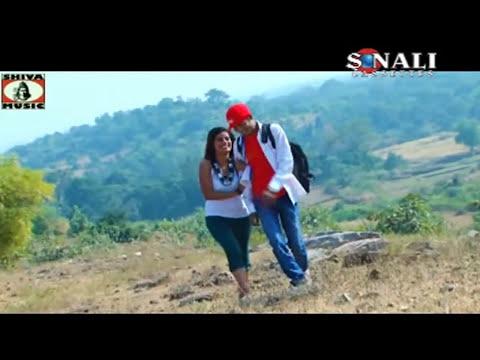 Chhattisgarhi Video Song - Tor Sange Bhag Jabu | Chhattisgarhi Video Album - Bindiya
