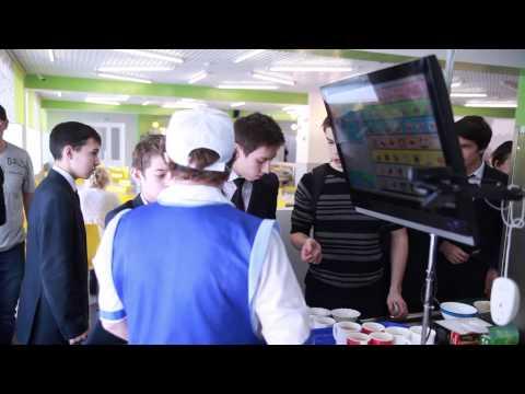 видео: Сити Клауд Биометрическая система распознавания, АСУ Склад