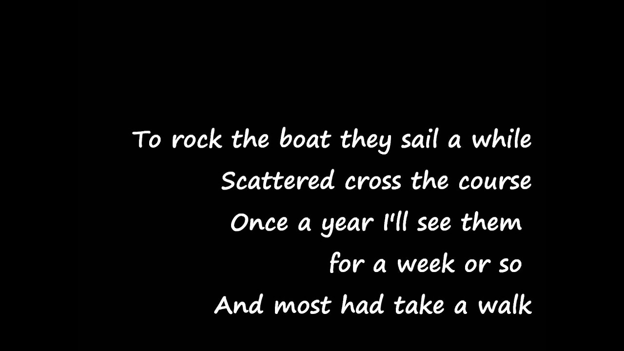 take a walk - passion pit (lyrics) - youtube