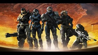 How to Get Halo Reach for Free From Gamestop