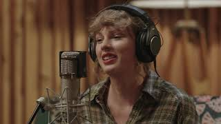 Taylor Swift – folklore: the long pond studio sessions | Official Trailer