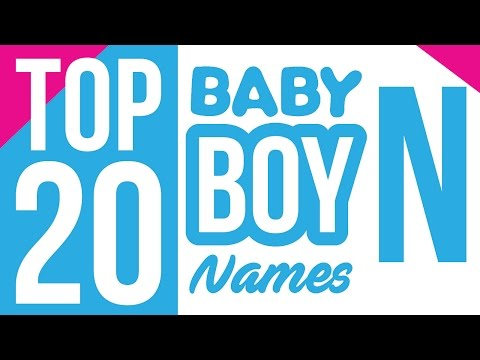 Baby Boy Names Start With N, Baby Boy Names, Name For Boys, Boy Names, Unique Boy Names, Boys Baby