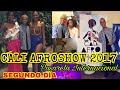 Segundo día de pasarela cali afroshow 2017 jesus gomez teve mp3