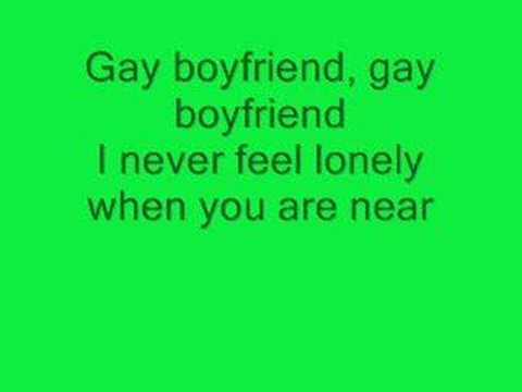 from Phoenix gay boyfriend the hazards