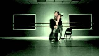jaidi rogue choreography   don t judge me chrisbrown   u4ria dance studio