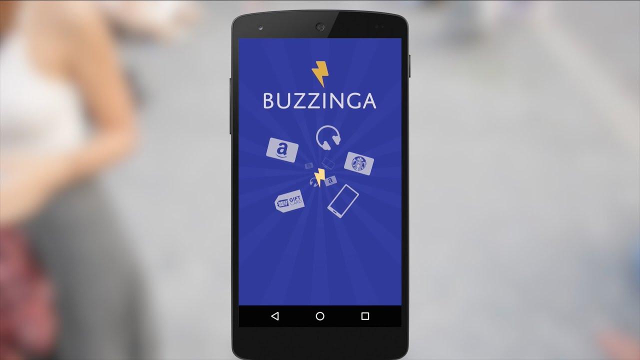 Video yorumları iOS app Lucktastic - Win Real Prizes