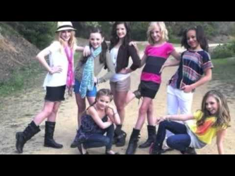 Brooke Hyland - Summer Love Song