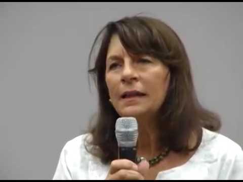 Present! Carol Lynn Vengroff's Near Death Experience