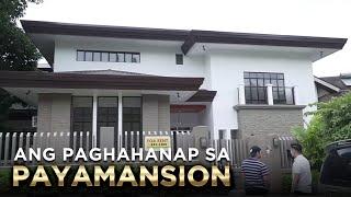 Payamansion Update | WIP 69