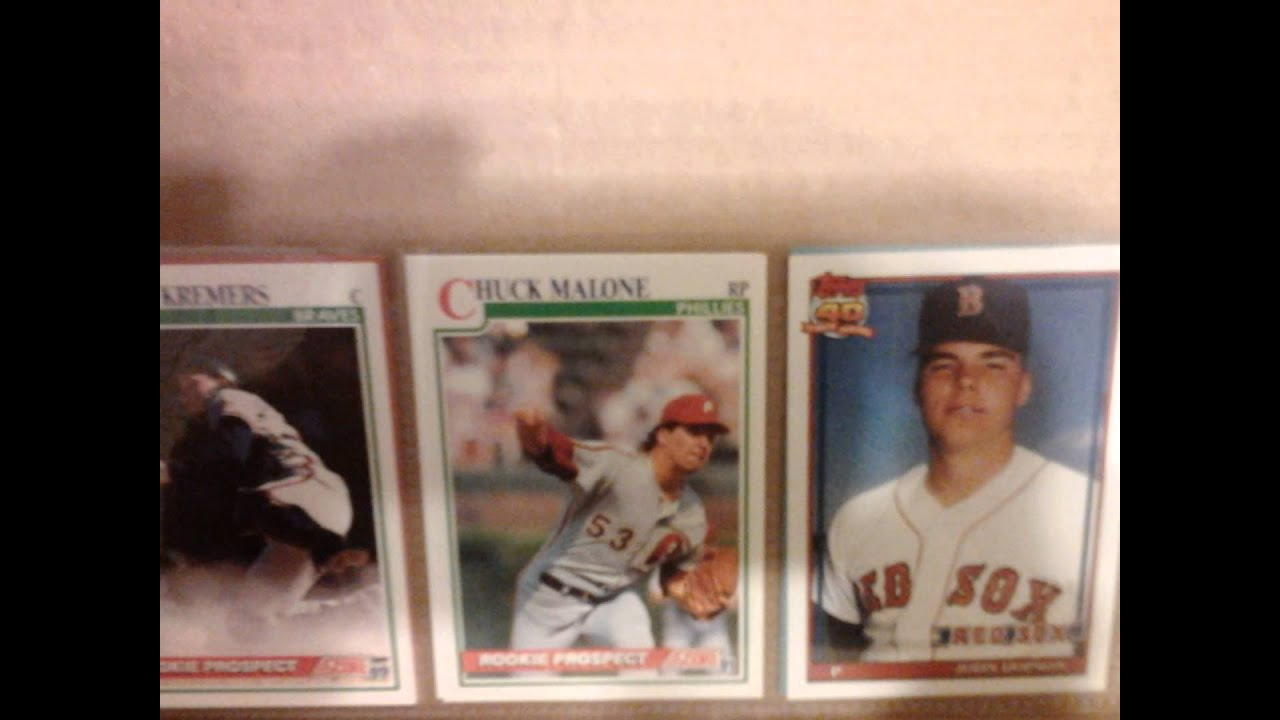 San Antonio Texas Sports Cards 2014 5 Of 7 Craigslist