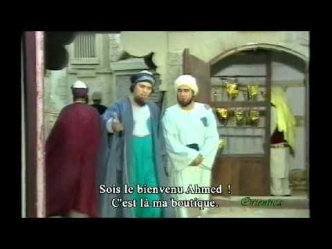 La Vie De Ibn Hajar al 'Asqalani حياة الإمام ابن حجر العسقلاني