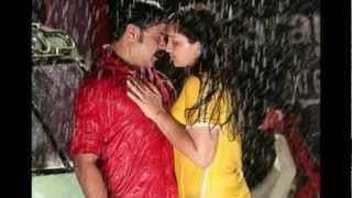 Video Sanusha hot spicy rain scene and hug with dileep download MP3, 3GP, MP4, WEBM, AVI, FLV Mei 2018
