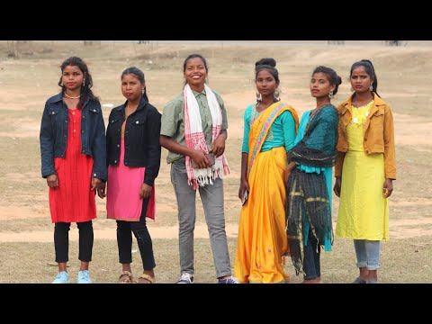 new nagpuri song 2019 mp3 gana