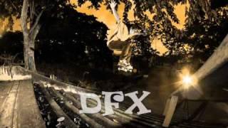 Pharoe Monch - Simon Says Mr Merks Remix