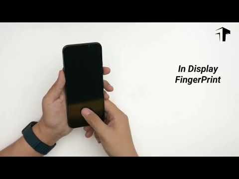 Xiaomi Black Shark 2 Unboxing & Review