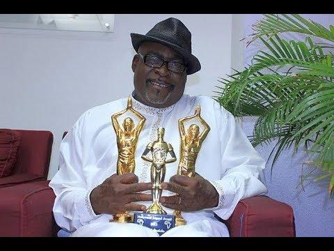Kofi Adjorlolo Biography and Net Worth