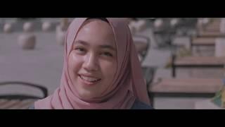 Download lagu Meliarika - Dari Mata by Jaz ( Cover )